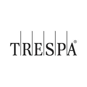 Trespa Toplab Base Laboratory Worktop